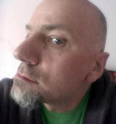 Profilový obrázek radoozz