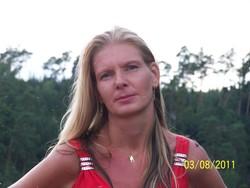 Profilový obrázek Evadyc