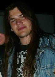 Profilový obrázek Vilda