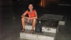 Profilový obrázek Vavika67