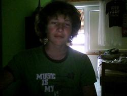Profilový obrázek Matu