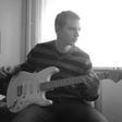 Profilový obrázek Tommy Zavi