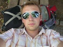 Profilový obrázek Smoki