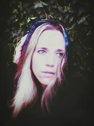 Profilový obrázek Dáška Bezová