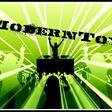 Profilový obrázek ModernToy