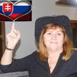 Profilový obrázek Mariška
