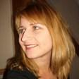 Profilový obrázek beaujolais