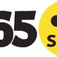 Profilový obrázek 365smileband