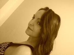 Profilový obrázek Calmariel
