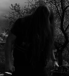 Profilový obrázek AncientOne