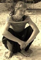 Profilový obrázek Čumí