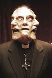Profilový obrázek Padre03