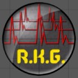 Profilový obrázek rkg