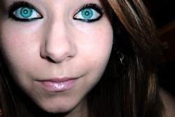Profilový obrázek lexie