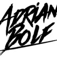 Profilový obrázek AdrianBolf