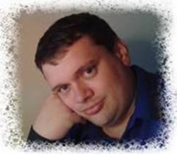 Profilový obrázek Josef Hynek