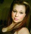 Profilový obrázek Kiki Poláčková