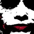 Profilový obrázek MrEjKejLantoCz