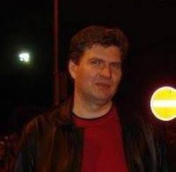 Profilový obrázek Jiří Rouča