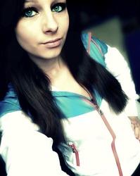 Profilový obrázek wercaa_X