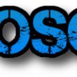 Profilový obrázek FoSG Crew