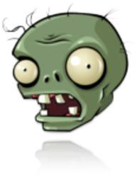 Profilový obrázek Snicl4S