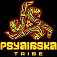 Profilový obrázek psyalaskatribe