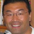 Profilový obrázek Johnny Zhang