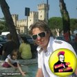 Profilový obrázek Milan Taichman