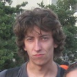 Profilový obrázek hulivec