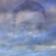 Profilový obrázek Rado Palacka