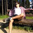 Profilový obrázek Samuell Papaj