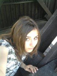 Profilový obrázek Tynka.Tynka