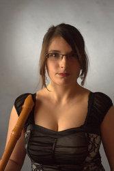 Profilový obrázek Markéta Konečná