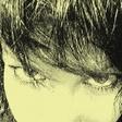 Profilový obrázek Luciana2306