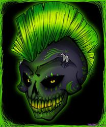 Profilový obrázek punk.rock91