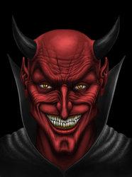 Profilový obrázek Omendevil