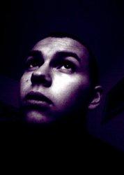Profilový obrázek Samuel Kovalčík
