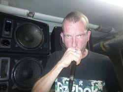 Profilový obrázek Timi666