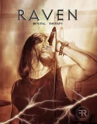 Profilový obrázek Raven