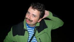 Profilový obrázek Jirka Szalai