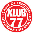 Profilový obrázek klub77