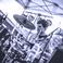 Profilový obrázek Dat Drummer