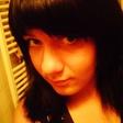 Profilový obrázek stana12kaspi