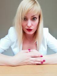 Profilový obrázek Jana Omelková