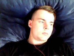 Profilový obrázek Pavel Exner