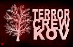 Profilový obrázek TCK