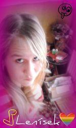 Profilový obrázek anonym55