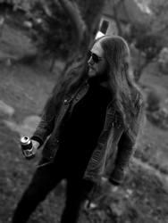 Profilový obrázek lovecraftian