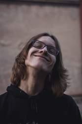 Profilový obrázek Michal - Lost in Hope